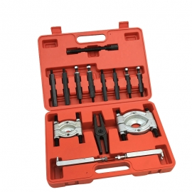 Long Jaw Gear Bearing Puller Remover Kit Automotive Car Truck Engine 26079