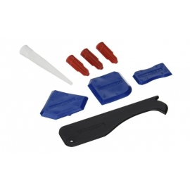 Caulking remover accessories bcp009