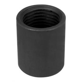 "1-1/8"" Lug Nut Remover Socket M984"