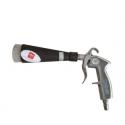 HCL-15-1 Tornador dry cleaning gun car tool industrial bearing inside (HCL-15-1)