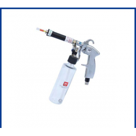 HCL-11-A Professional Tornado Coating Tools for automobile