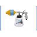 HCL-21-A factory manufacturer hand-held foam bottle car wash