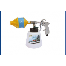 HCL-21-A factory manufacturer hand-held foam bottle car wash