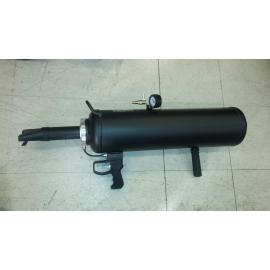 Bead Blaster Bazooka Type bbt10