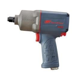 "2235 Series 1/2"" Impact Wrench IRT2235TIMAX"