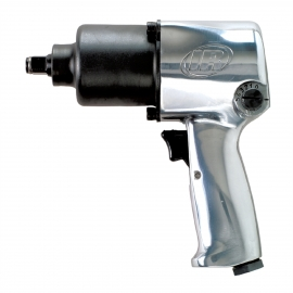 "1/2"" Drive Super Duty Impactool™ IRT231CP"