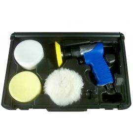 """3"""" Mini Air Polishing Kit 3055"""