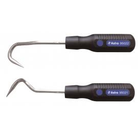 2pc. Hose Removal Hook Set 9502