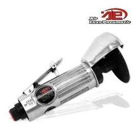 3 inch Air Cut Off tool (30509)