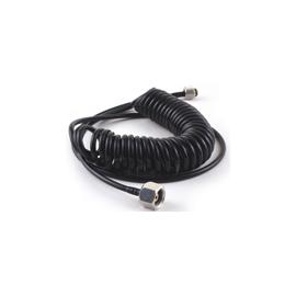 Air brush type air hose (HOSEAB)