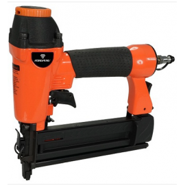 2 In 1 Brad Nailer Stapler SF5040Q