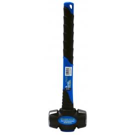 155615- Club Hammer 4 Lbs 5G FG HDL