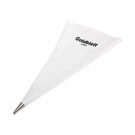 G06992- Grout Bag