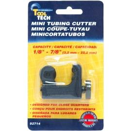 "392714- MINI TUBING CUTTER 1/8""-7/8"""