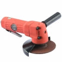 4 inch air angle grinder 18728