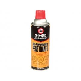 1040 - 3 in 1 spray penetrating 311G