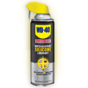 01179 - WD40 Water resistant silicone lubricant