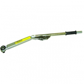 TM600 - Torque wrench Tireman 3/4'' break back
