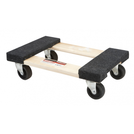 Furniture Moving Dolly 700lbs cap BT01588