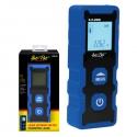 100049- Laser Distance Meter D110 Quik Start Measuring Range 20mt