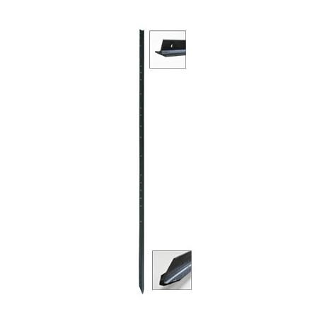 178490- T-Post 6 Ft Steel (0.95 Lb)