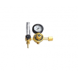 BS473584 Argon regulator