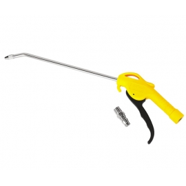 BS531109 250mm Air Blow Gun
