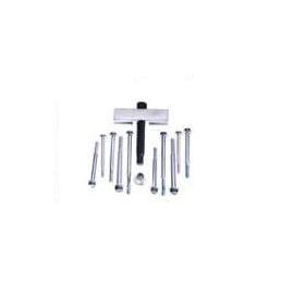 STEERING WHEEL PULLER SET (W80651)