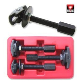 BEARING PULLER SET REAR AXLE  (20721A)