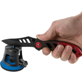 Knife Sharpener (W9400)