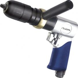 Air drill 1/2 drive keyless chuck (17045)