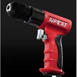 AIRCAT® 3/8 Reversible Air Drill (AC4338)