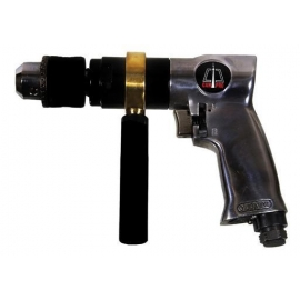 Can Pro commercial grade 1/2 inch Air Drill (15152)