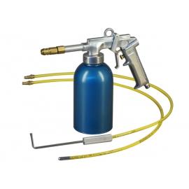 Rustproof treatment Gun (RP100)