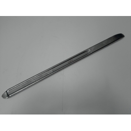 TIRE LEVER BAR SHORT COURT (BT1035BB )